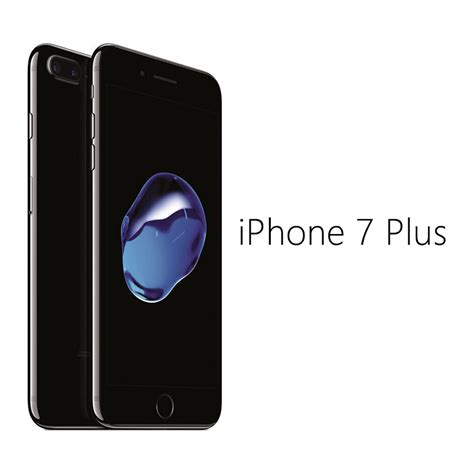 usd 1355 72 apple iphone 7 plus netcom 4g mobile taobao tmall