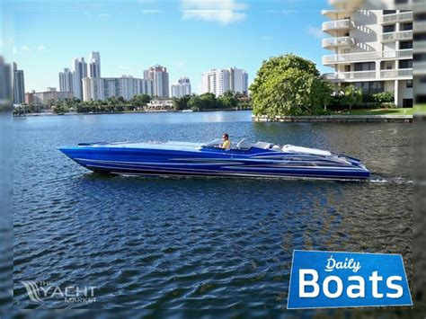 mti boats used mti boats marine technology inc powerboats for sale html