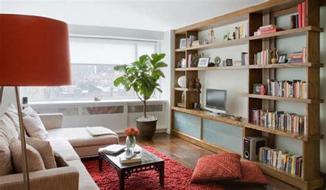one bedroom apartment designs exle kiwistudio combinatii de culori pentru amenajari