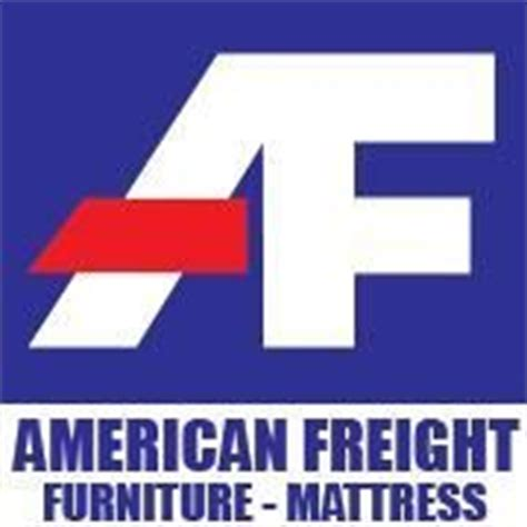 American Freight Furniture Orlando by American Freight Furniture Augusta Ga Orlando Front