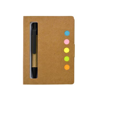 tj10659400 reveal sticky note book dc tj products technology