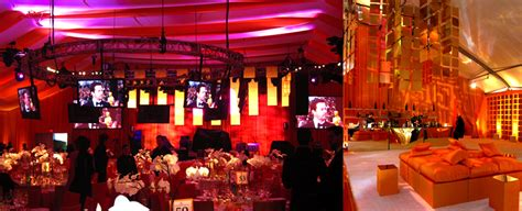 event design new york city antony todd event design in new york city the htons