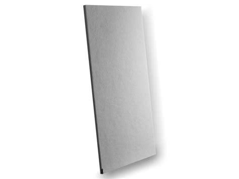 Tyt Peredam Suara Akustik 4 Pintu peredam suara tata akustik ruangan
