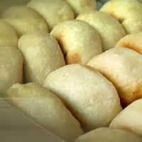 Pia Kacang Hijau Cerina 1 resep kue pia kacang hijau