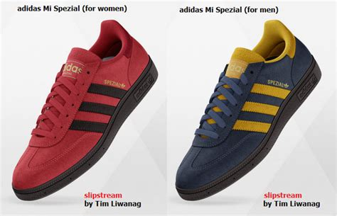 design your own sport shoes what are some stylish adidas shoes quora
