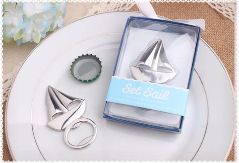 Bridal Shower Supplies Wholesale by Bridal Shower Supplies Wholesale Alexabanner