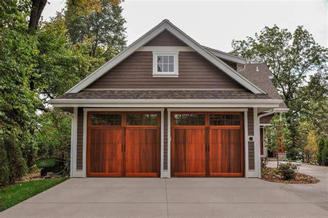 chiohd garage doors carriage house overlay chi overhead doors