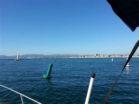 marina del rey boat rentals reviews marina del rey boat rentals ca top tips before you go
