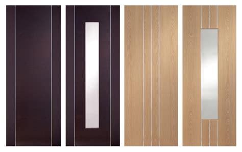 Contemporary Interior Doors Uk Modern Doors
