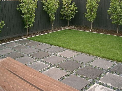 back yards 25 best ideas about small backyards on pinterest small