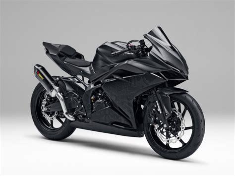 tuem honda motosiklet modelleri  tokyo motor fuari