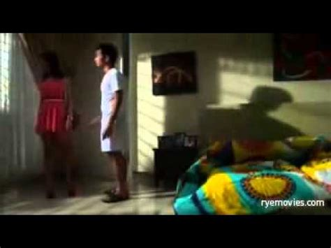 film horor full movie youtube film horor indonesia terbaru bioskop 2014 misteri