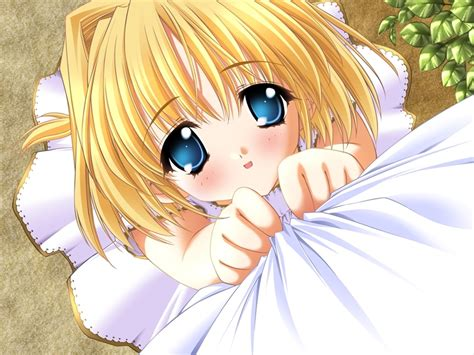 anime xd anime cute by doller fan xd on deviantart