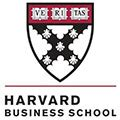 Harvard Mba Placement by Top Smeal Ph D Placements Smeal College Of Business
