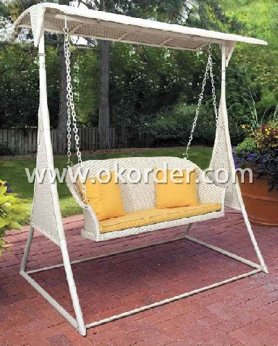 double seat swing buy double seat swing chair price size weight model width