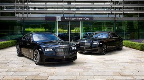 rolls royce wraith wallpaper 2016 rolls royce wraith black badge ghost black badge