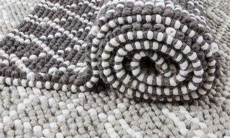 tappeti fatti a mano tappeti moderni fatti a mano