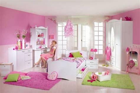 cute bedroom design ideas for kids and playful spirits cameretta elisa in wonderland