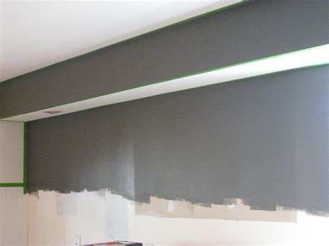 grey paint grey paint color for kitchen cabinets modern diy art designs