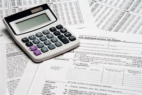 taxes on selling a rental house what are the tax implications of selling a rental property northern virginia