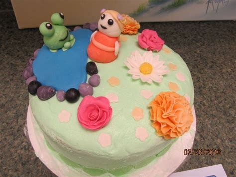 Wilton Cake Decorating Classes At Hobby Lobby 76 Best Images About Wilton Cake Decorating Classes At
