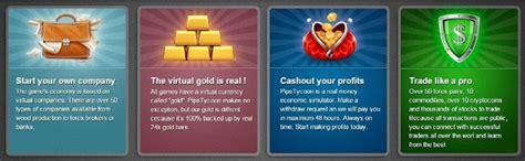 bitcoin kena pajak game penghasil dollar gratis bitcoins gratis