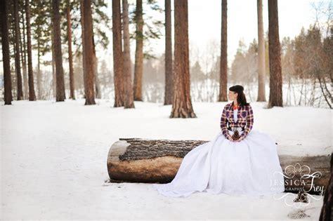 winter wedding venues south winter wedding style lake tahoe bridal shoot wedding photographer frey