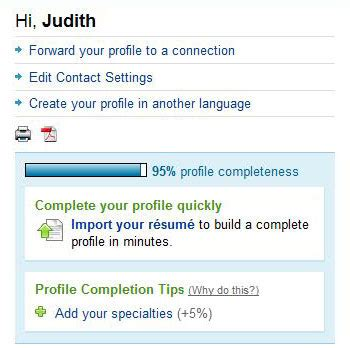 9 tips for getting the most out of linkedin author media