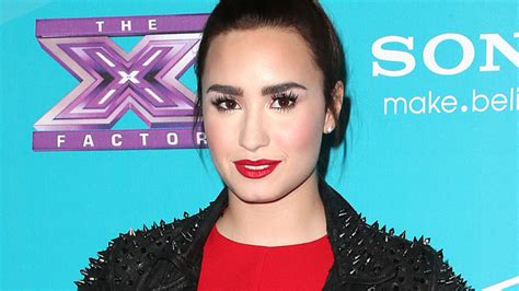 demi lovato new mp songs download all carly rose sonenclar songs destmesi mp3