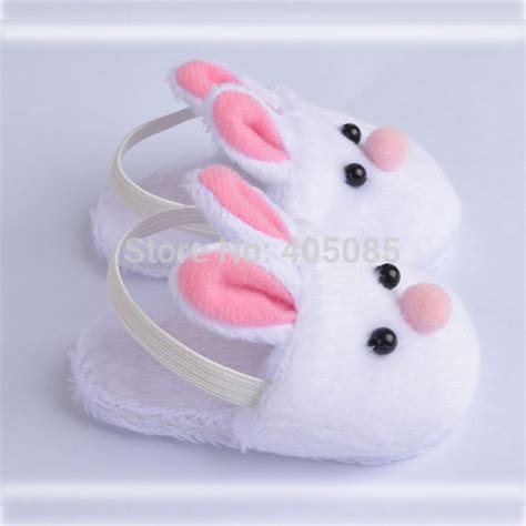 american doll slippers popular american slippers buy cheap american