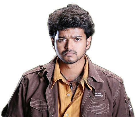about actor vijay biodata actor vijay joseph blog hot facts in vijay biography