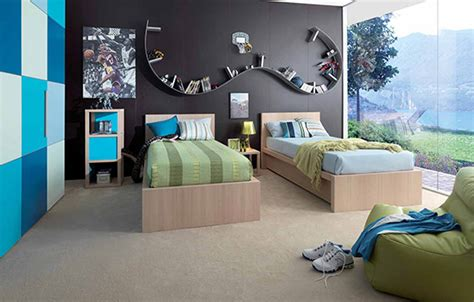 childrens bedroom decor eclectic style interiors done right by rebecca leivars
