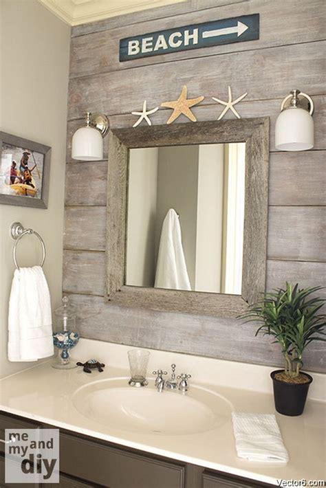 nautical bathroom decor that will impress you nautical bathroom decor that will impress you