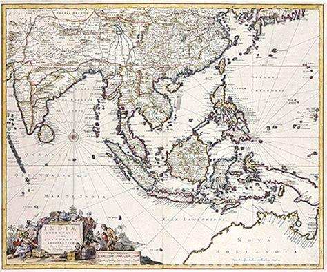 sejarah asia tenggara modern harta karun di indonesia menu sejarah manusia