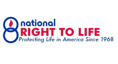 Protectanddefend Com Sweepstakes - the national right to life 2016 pro life essay contest 2017 2018 usascholarships com