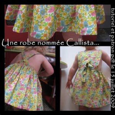 Patron De Robe Facile Gratuit à Télécharger - patrons de couture gratuits pour fillette 224 t 233 l 233 charger