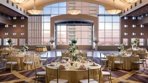 best wedding venues in new new orleans wedding venues sheraton new orleans hotel