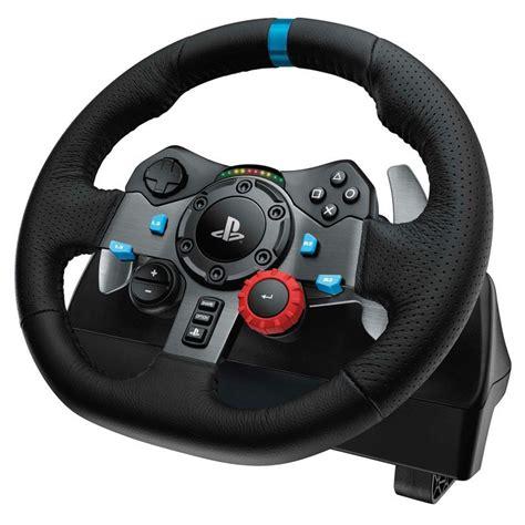 volante logitech ps3 volant logitech g29 driving ps3 ps4 pc chez wiki tunisie