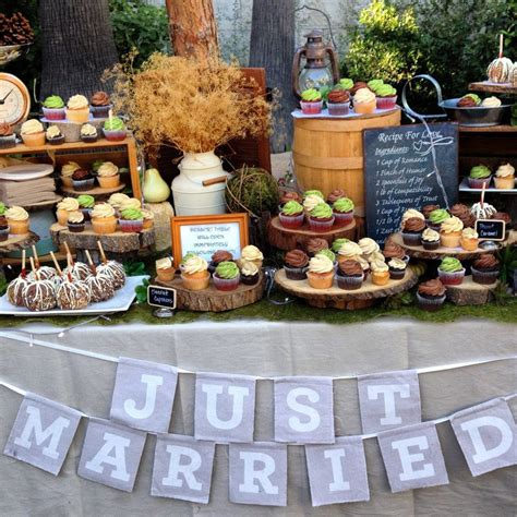 hire san diego candy buffets candy dessert buffet in