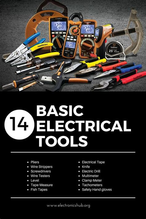 best 25 basic electrical wiring ideas only on