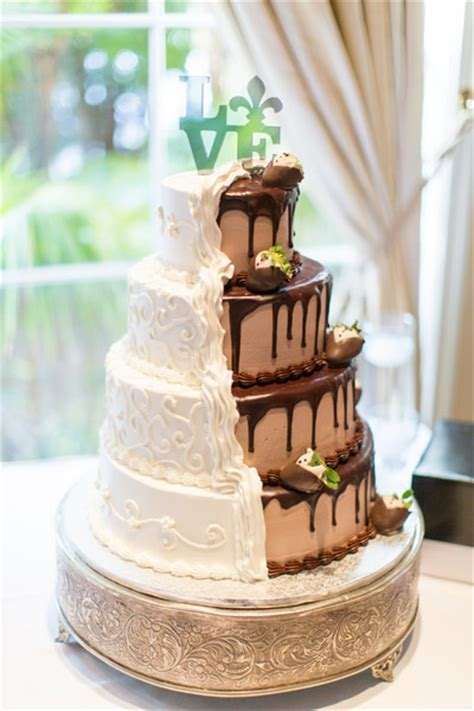 Most wedding cakes for celebrations: Price of wedding