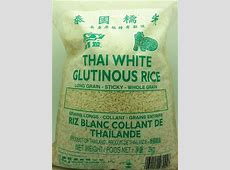 Y&Y sweet glutinous rice | Walmart Canada Compare Registry