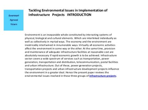 Environmental Issues Essay Topics by Environmental Issues Essay Topics