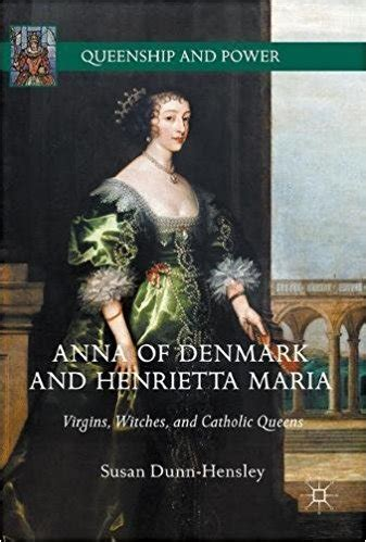 queenship and revolution in early modern europe henrietta and antoinette queenship and power books search post categories