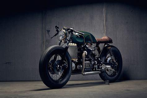 Die Motorrad Garage For Sale by In Letzter Zeit Sind So Viele Wirklich Au 223 Ergew 246 Hnliche