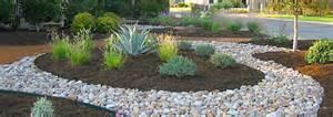 colored rocks for landscaping landscape supplies organic landscape supplies