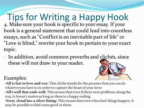 A Hook For An Essay by Hook For Essay About Best 25 Essay Ideas