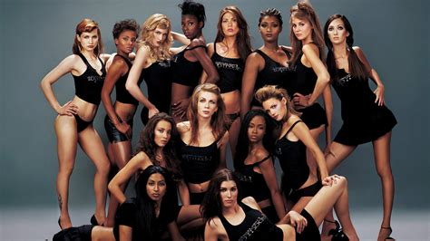 best american episodes americas next top model episodes