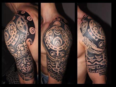 tattoo 3d quanto custa 17 melhores ideias sobre tatuagens polin 233 sias no pinterest