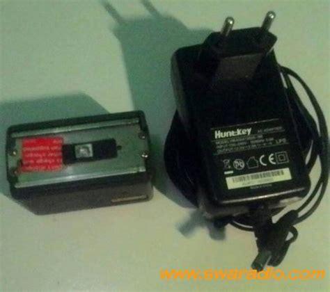 Baterai Ht Icom Ic V85 Original 1 dijual icom dc1 original utk ht icom ic 02n ic 2n ic 2ga dll swaradio